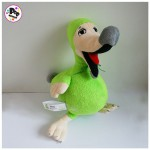 Plišasta igrača Dodo